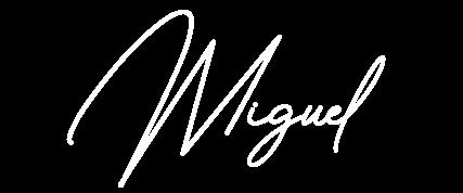 Vinoteca Miguel